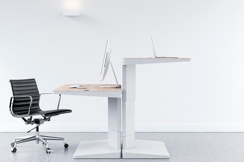 feiz-kembo-alpha-desk_001