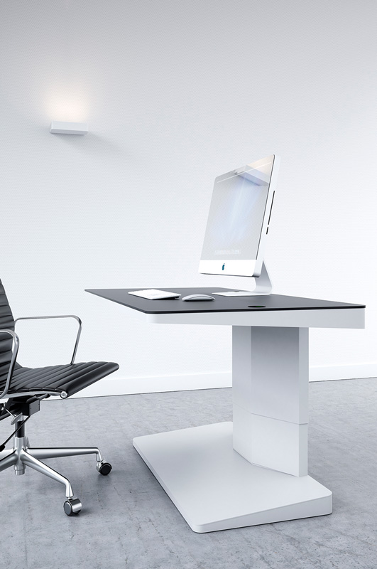 feiz-kembo-alpha-desk_002