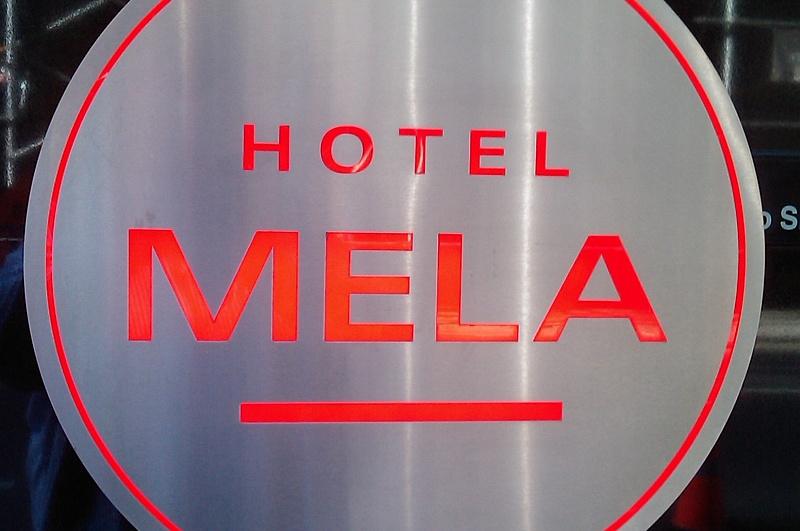 mela_luxify_e