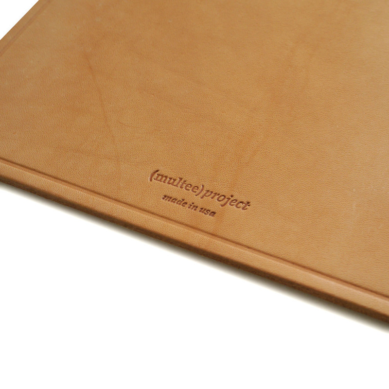 multeeproject-leather-mousepad_3