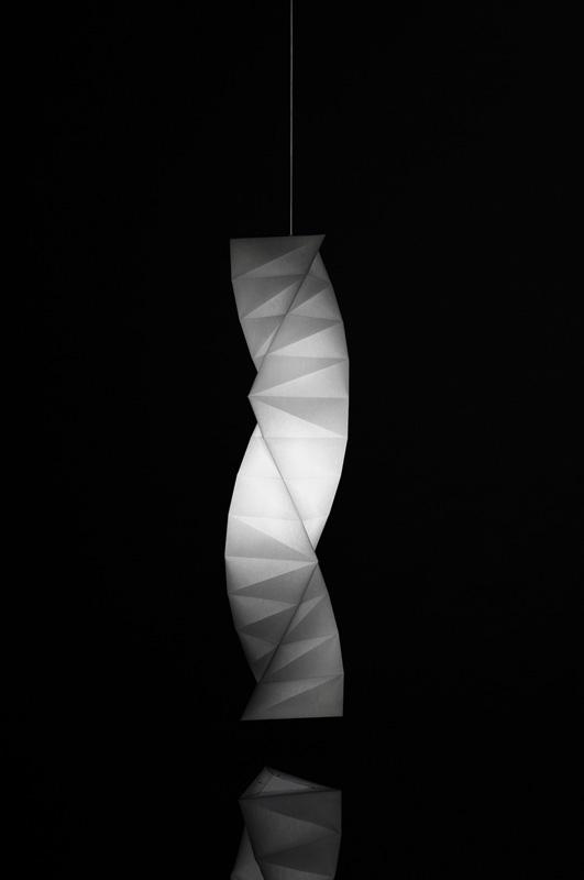 Artemide In-Ei Issey Miyake