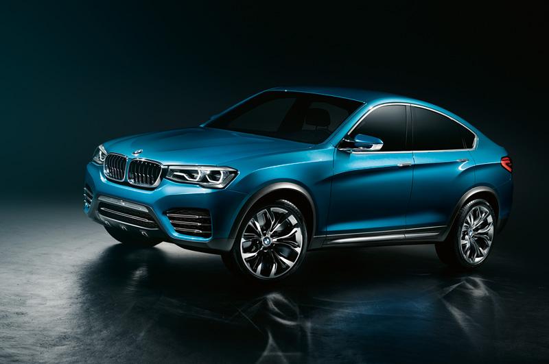 BMW-Concept-X4_01