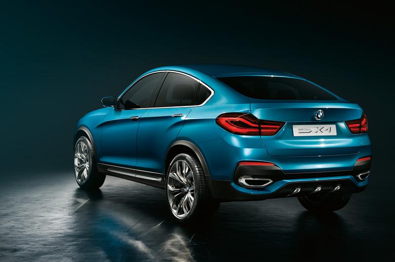 BMW-Concept-X4_02