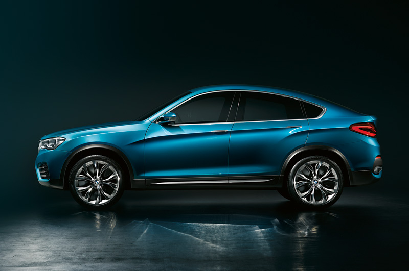BMW-Concept-X4_03