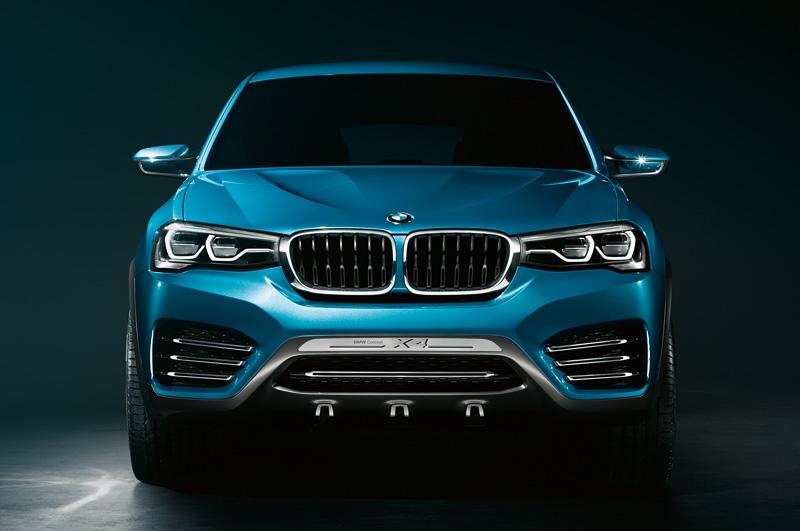 BMW-Concept-X4_04