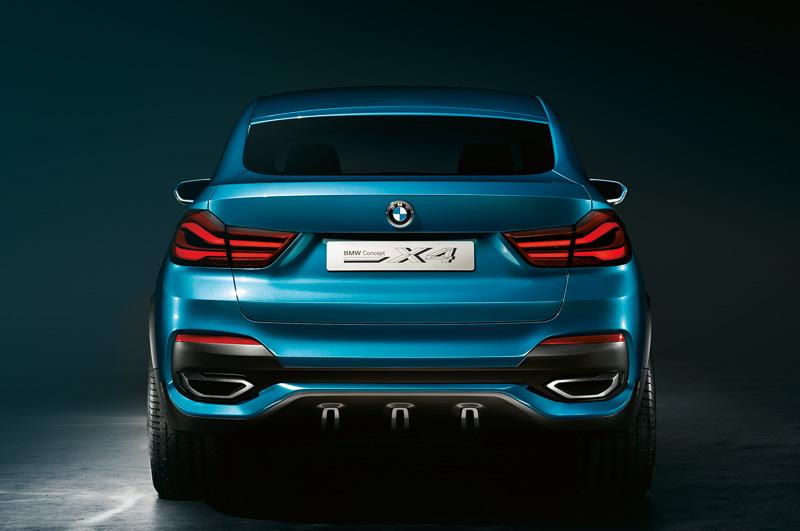 BMW-Concept-X4_05