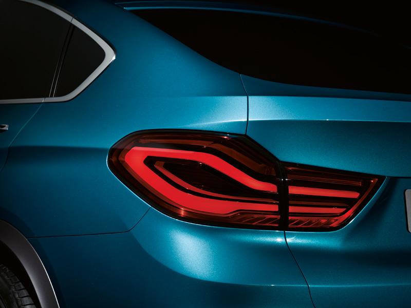 BMW-Concept-X4_06