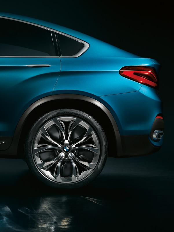 BMW-Concept-X4_07