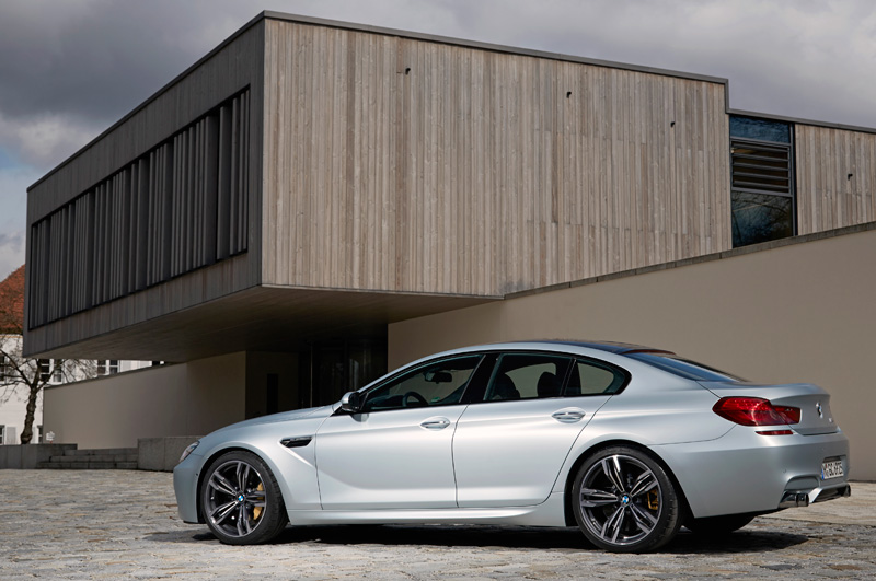 BMW-M6-Gran-Coupe_02