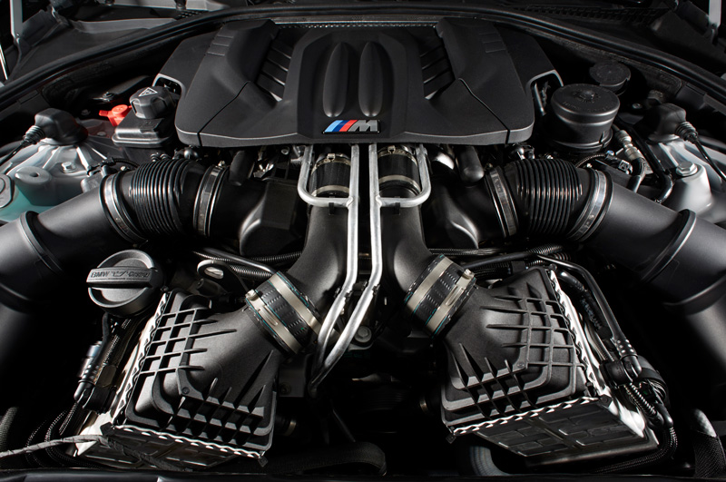 BMW-M6-Gran-Coupe_03