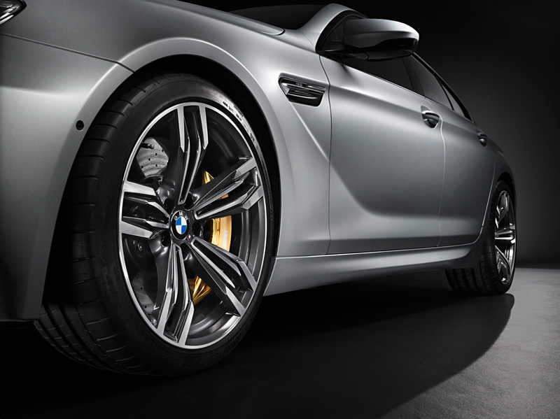 BMW-M6-Gran-Coupe_06