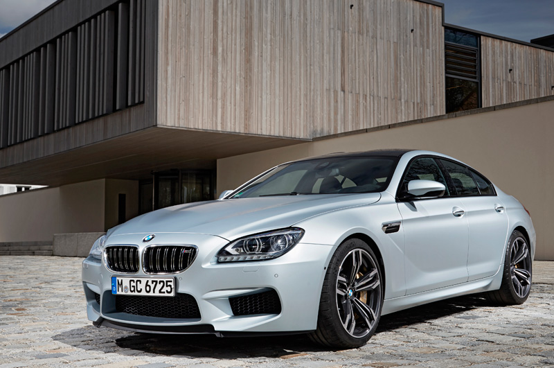 BMW-M6-Gran-Coupe_07