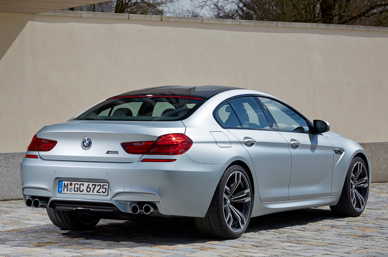 BMW-M6-Gran-Coupe_08
