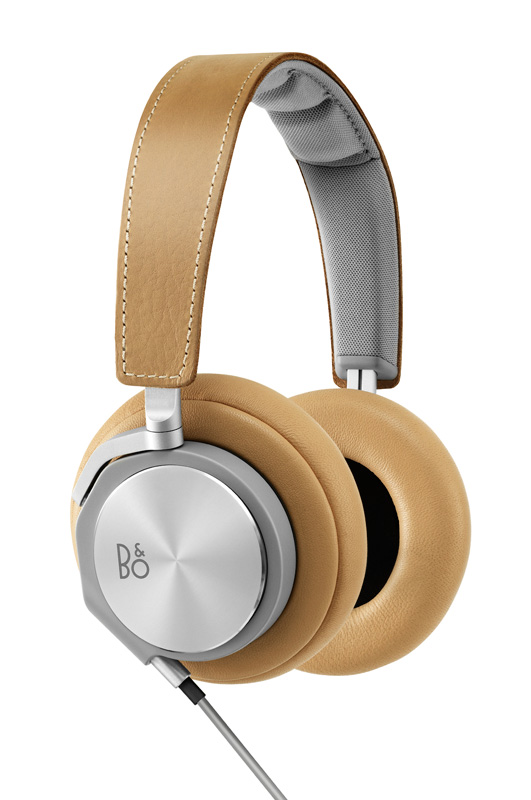 Bang-Olufsen-BO-Play-H6_02