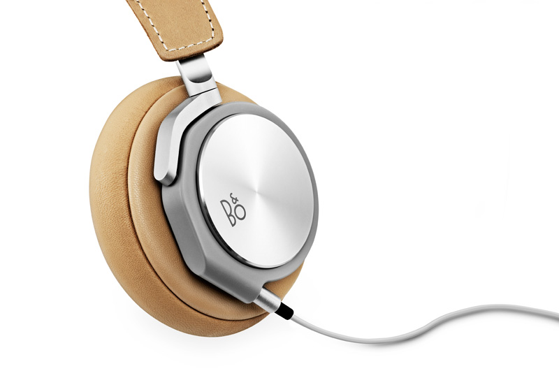Bang-Olufsen-BO-Play-H6_03