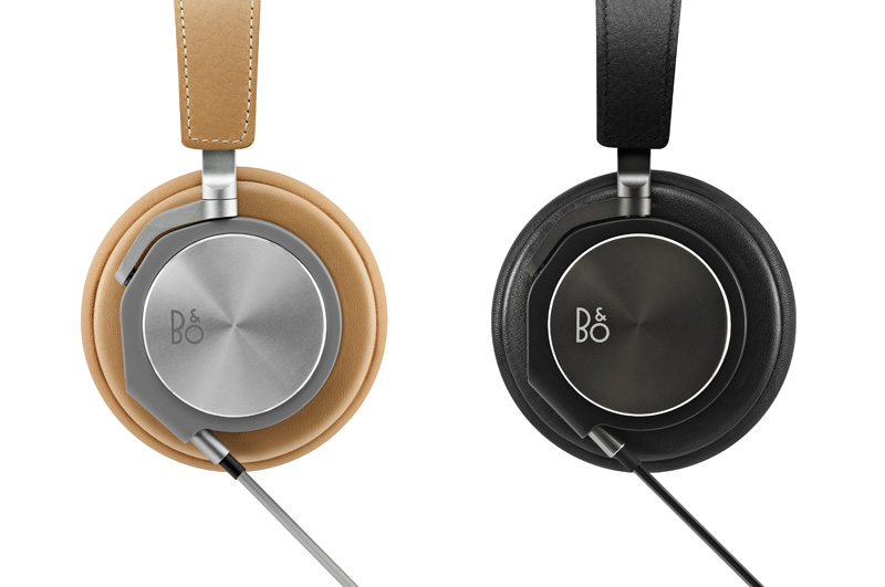 Bang & Olufsen B&O BeoPlay H6