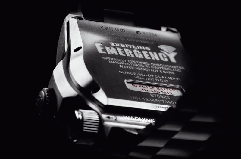 Breitling-Emergency-II_05