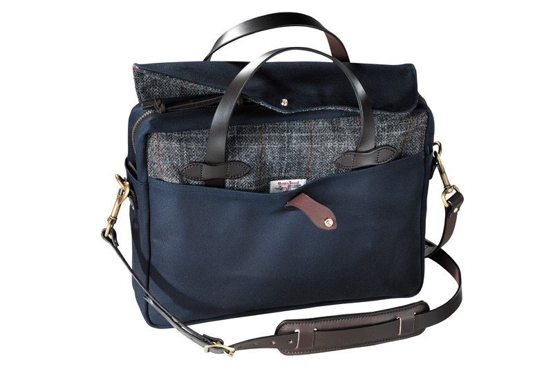 Filson-Holiday-Briefcase_1