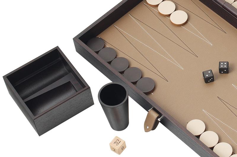 Hermes-Backgammon_2