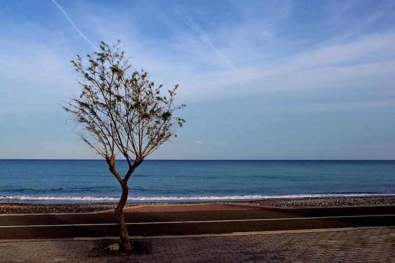 Rhodos – eine Bilderreise