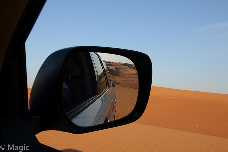 Magic-Desert-Safari_03