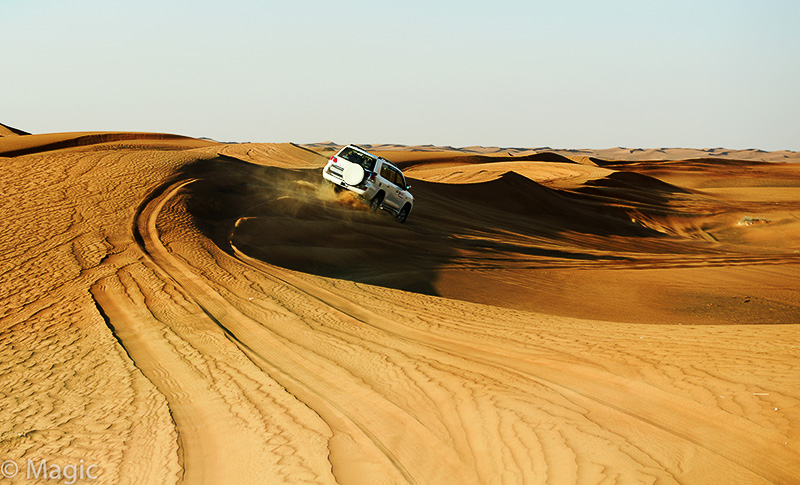 Magic-Desert-Safari_08