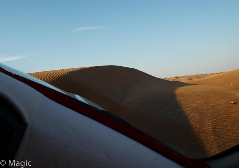 Magic-Desert-Safari_10