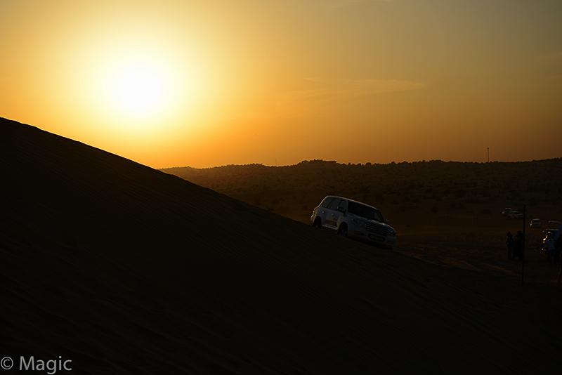 Magic-Desert-Safari_13