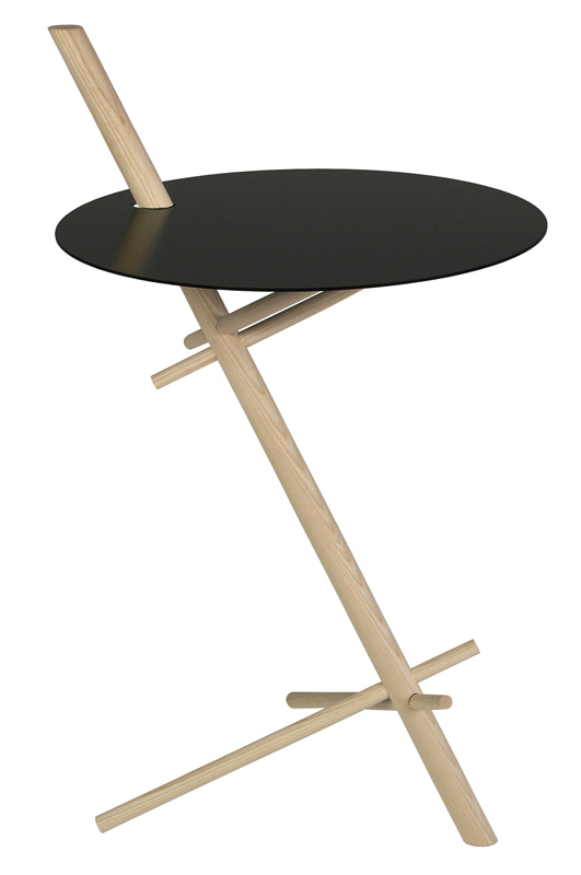 moormann minimato luxify. Black Bedroom Furniture Sets. Home Design Ideas