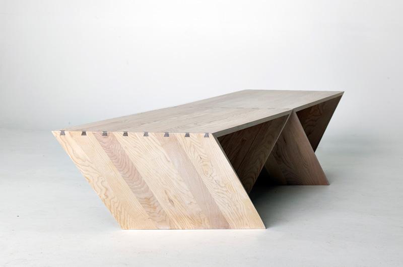 Ola-Giertz-Bordus-Coffeetable_05
