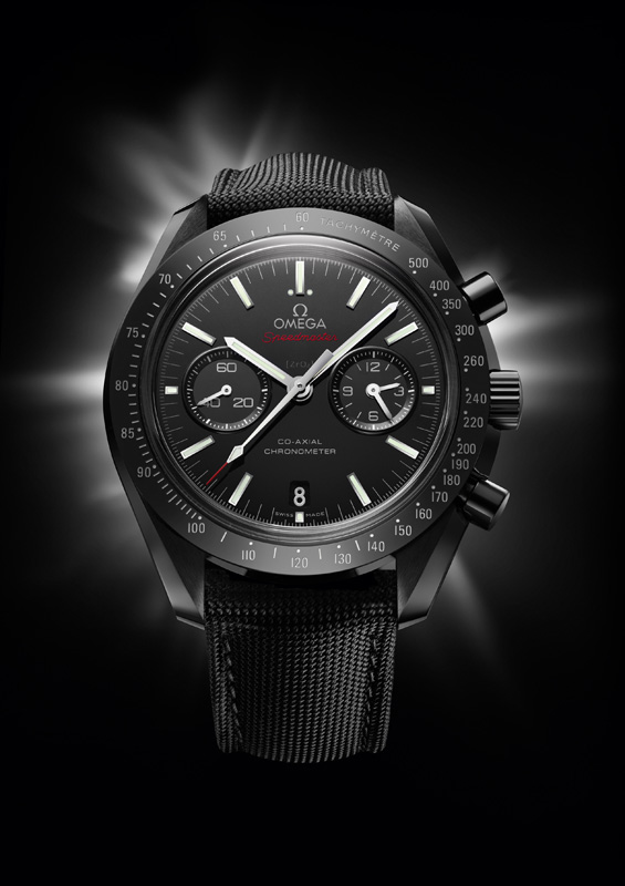 Omega-Speedmaster-Dark-Side-Of-The-Moon_02