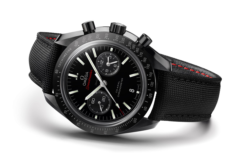 Omega-Speedmaster-Dark-Side-Of-The-Moon_03