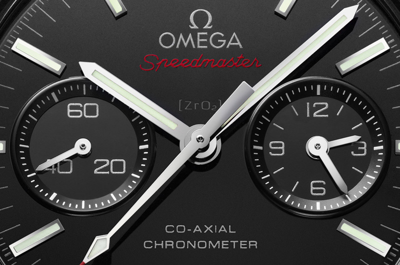 Omega-Speedmaster-Dark-Side-Of-The-Moon_04