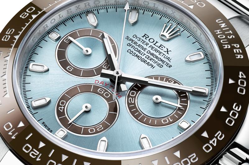 Rolex-Cosmograph-Daytona-Platinum-116506_02