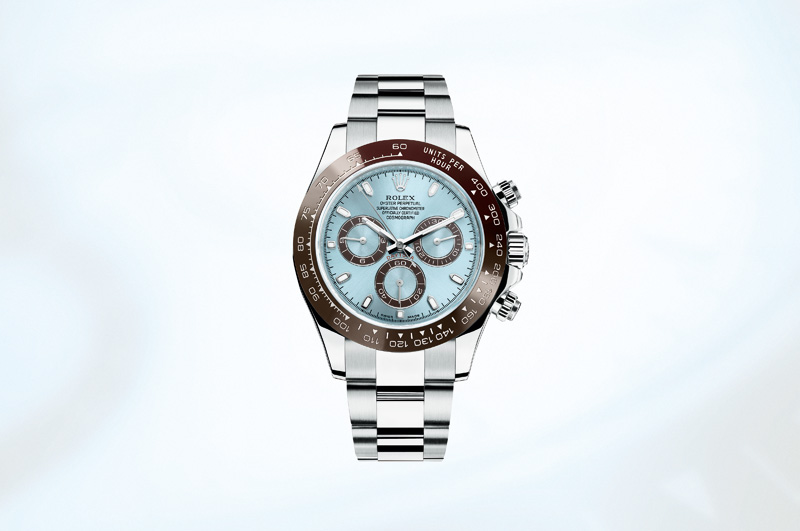 Rolex-Cosmograph-Daytona-Platinum-116506_03