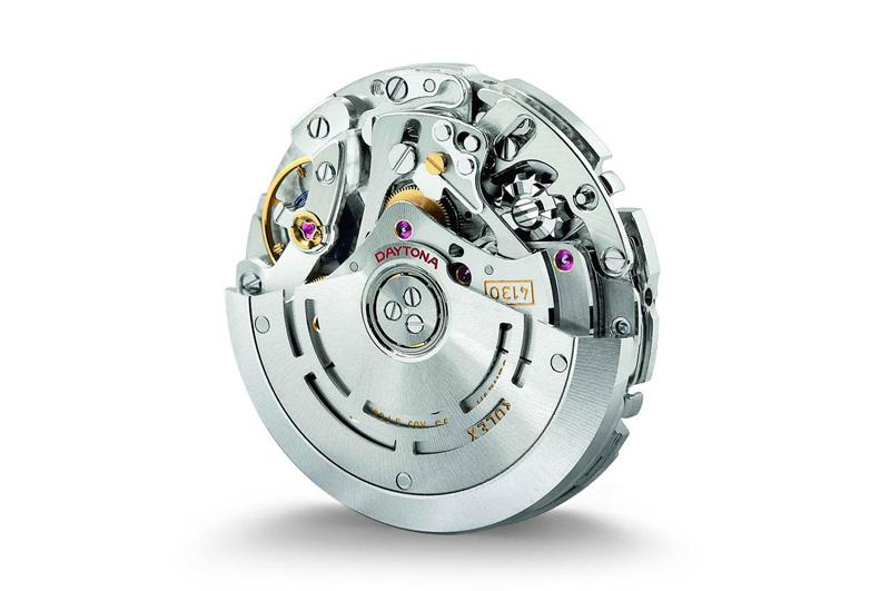 Rolex-Cosmograph-Daytona-Platinum-116506_04