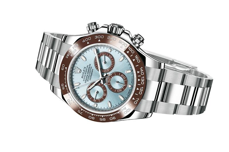 Rolex-Cosmograph-Daytona-Platinum-116506_05