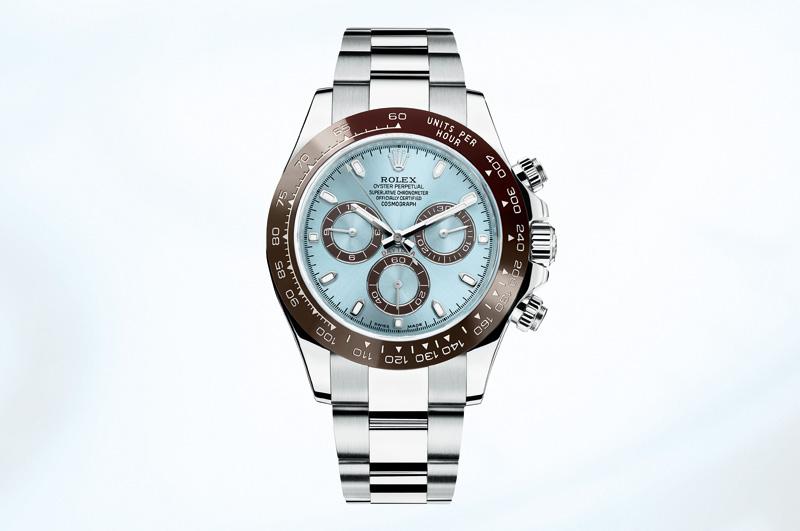 Rolex-Cosmograph-Daytona-Platinum