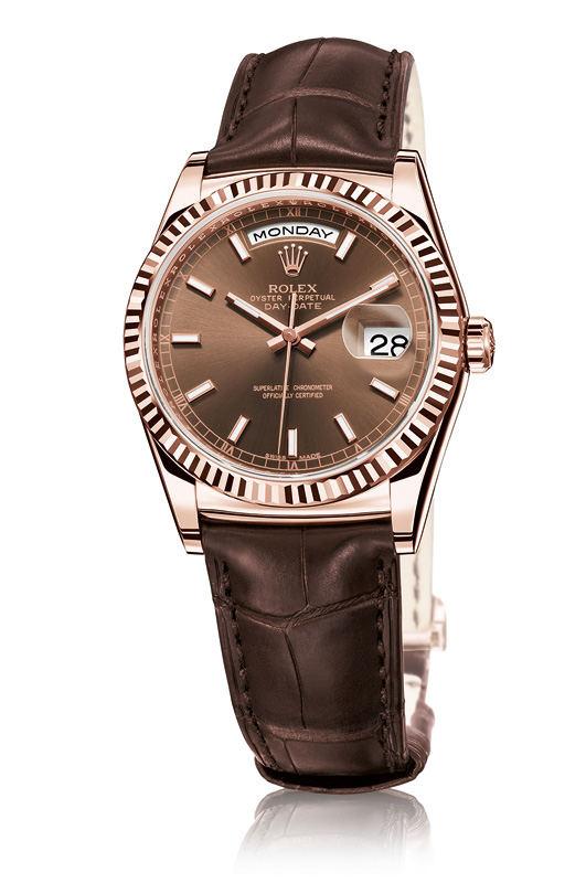 Rolex-Day-Date-RG-Chocolate