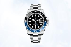 Rolex - Die Neuheiten der Baselworld 2013