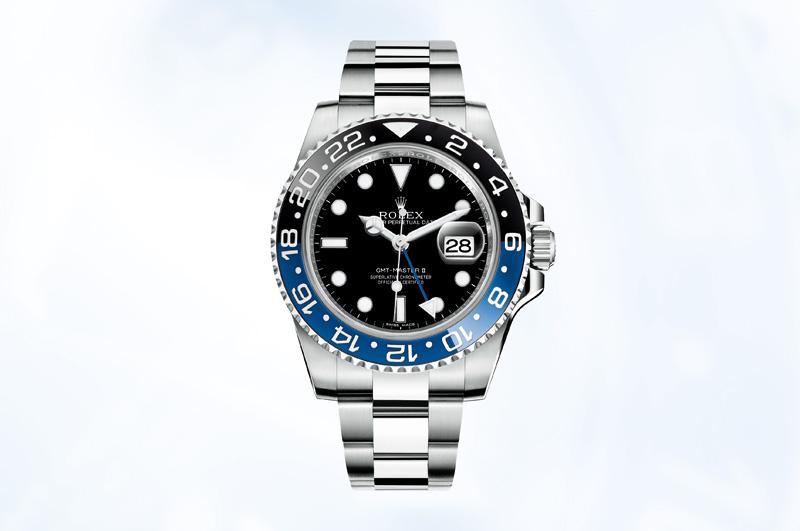 Rolex – Die Neuheiten der Baselworld 2013