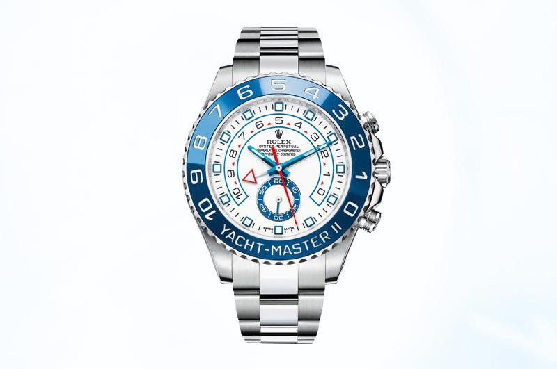 Rolex-Yacht-Master-II-116680_01
