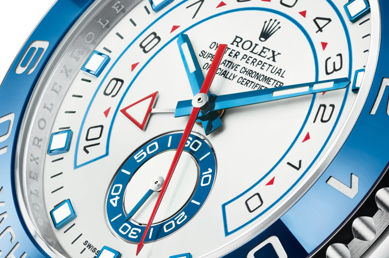 Rolex-Yacht-Master-II-116680_02