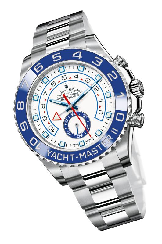 Rolex-Yacht-Master-II-116680_03