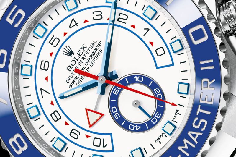 Rolex-Yacht-Master-II-116680_04