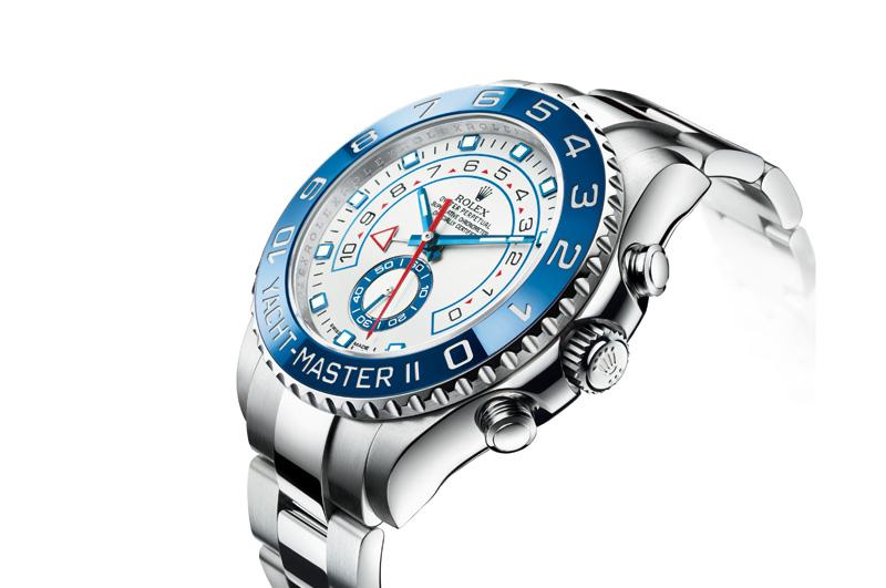Rolex-Yacht-Master-II-116680_05