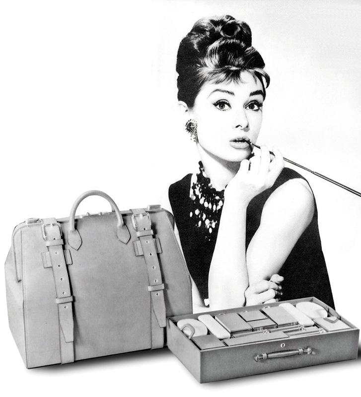 ST-Dupont-Audrey-Hepburn-Riviera-bag