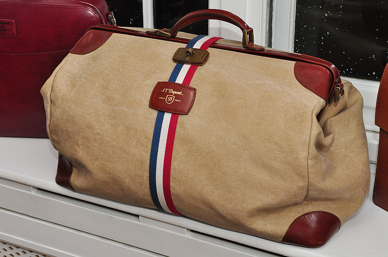 ST-Dupont-Bogie-Bag
