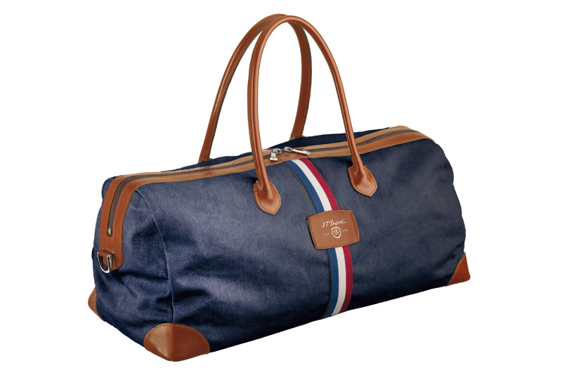 ST-Dupont-Iconic-Bags_03
