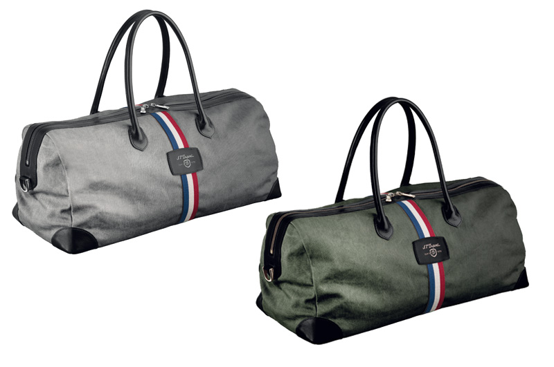 ST-Dupont-Iconic-Bags_04